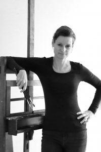 Marion Pilz Studio 2021